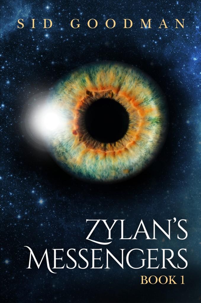 Zylan's Messengers
