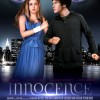 Innocence – Movie