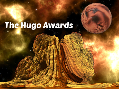 The Hugo Awards 2014