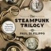 The Steampunk Trilogy – REVIEW