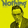 Johnny Nothing – REVIEW