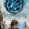 The Fifth Vertex – The Sigilord Chronicles #1