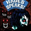 Hades Speaks – REVIEW