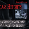 Hourglass Heights Blitz and Giveaway
