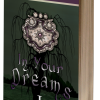 In Your Dreams – THE ALDAYA SERIES #1 – REVIEW
